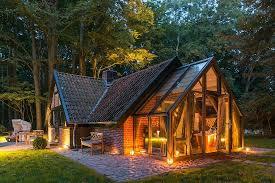 Weissenhaus_Cottage