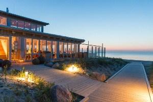 grand-village-resort-spa-weissenhaus-bootshaus-RESIZED
