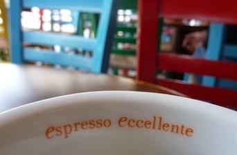 EspressoEccelente_resized