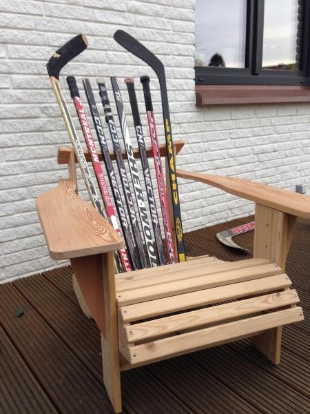 Alsterstuhl_Hockey_Chair_BeSeaside