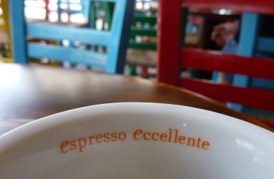 BeSeaside_Espresso