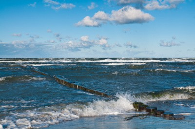 BeSeaside_Reizklima_Winterstrand