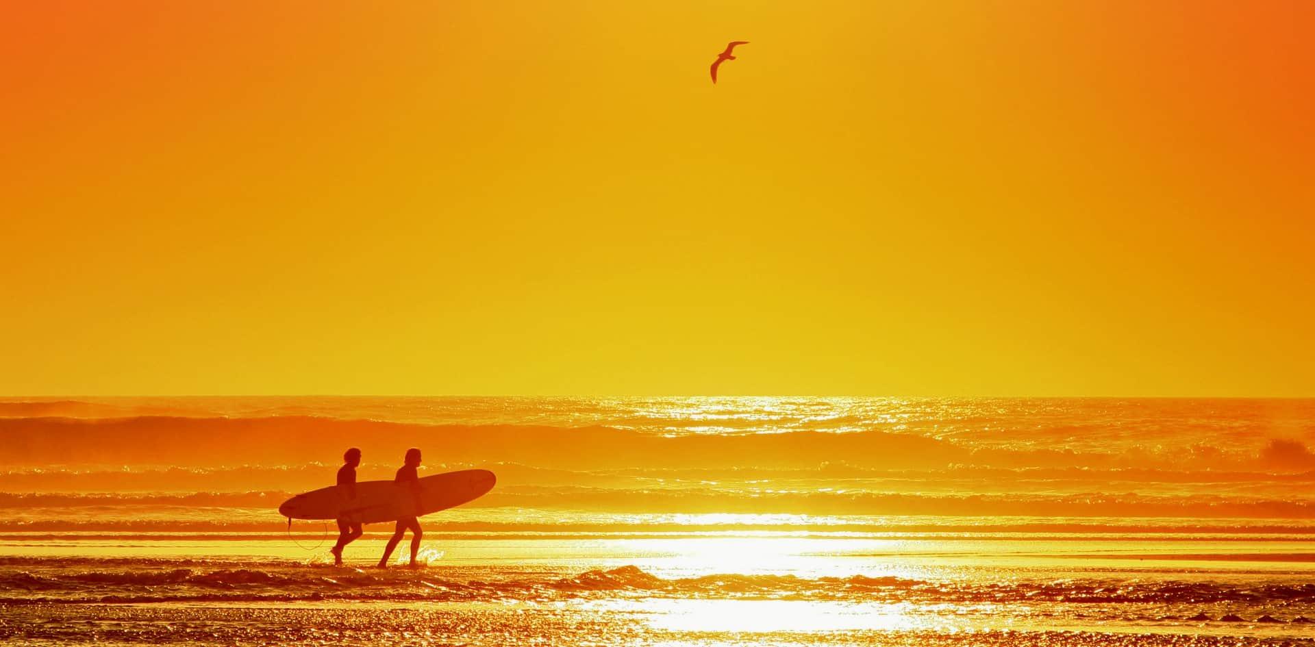 40 - 162009-Surfer-Kleber