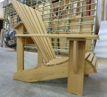 Seasider_Chair_toller_Gartensessel_aus_Holz