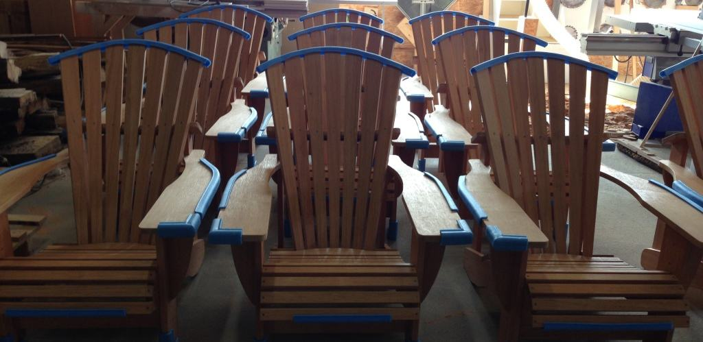BeSeaside_Adirondack_Chairs_Deckchair_Afzelia