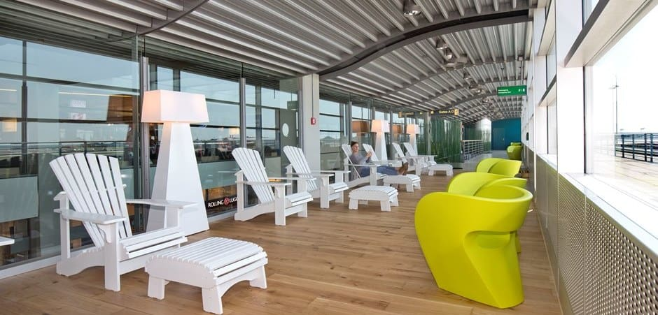BeSeaside_Alsterstuehle_Hamburger_Flughafen_LoungeChairs