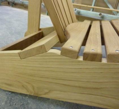 Muskoka_Chair_BeSeaside_Eiche