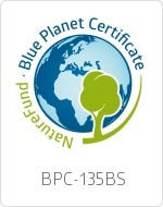 Logo_BluePlanetCertificate