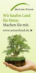 Logo_NatureFund