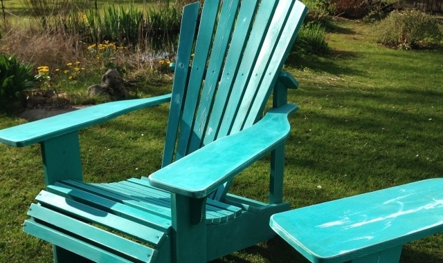 Muskoka_Chair_BeSeaside