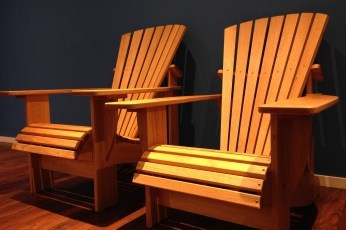BeSeaside_Chairs