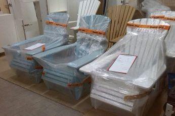 BeSeaside_Adirondack_Chair_Auslieferung