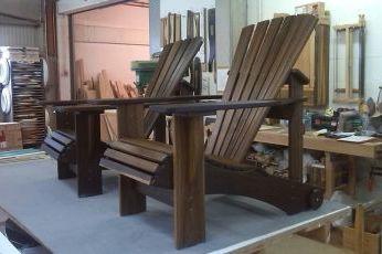 Adirondack_Chair_Eiche_geoelt