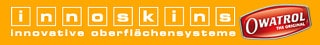 Logo_Innoskins