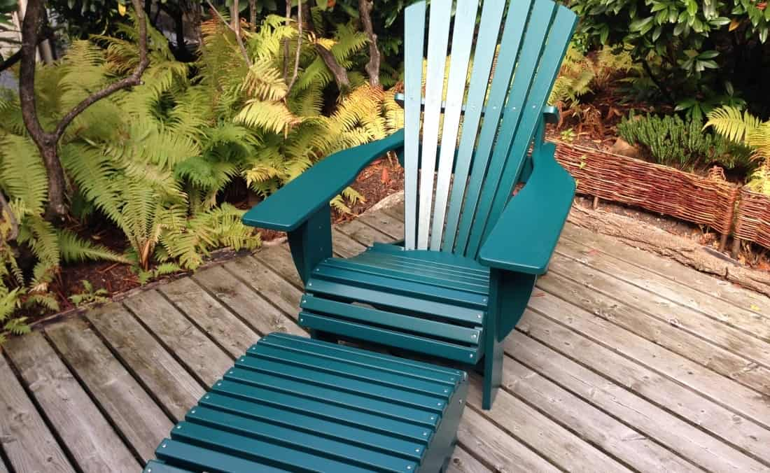 Alsterstuhl_BeSeaside_Hamburg_SeasiderChair_Adirondack_Chair