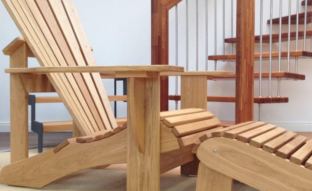 Adirondack_Chair_Alsterstuhl_Fussbank_Eiche
