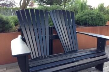 Alsterstuhl_Doppelsitzer