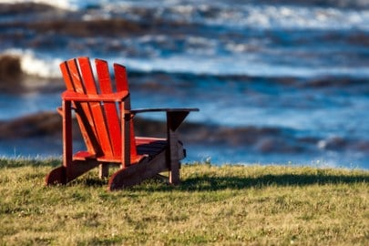 BeSeaside_Adirondack_Chair