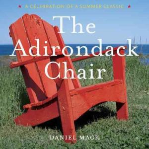 The_Adirondack_Chair_Daniel_Mack