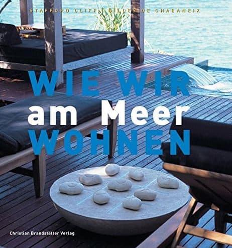 Wie_wir_am_Meer_wohnen