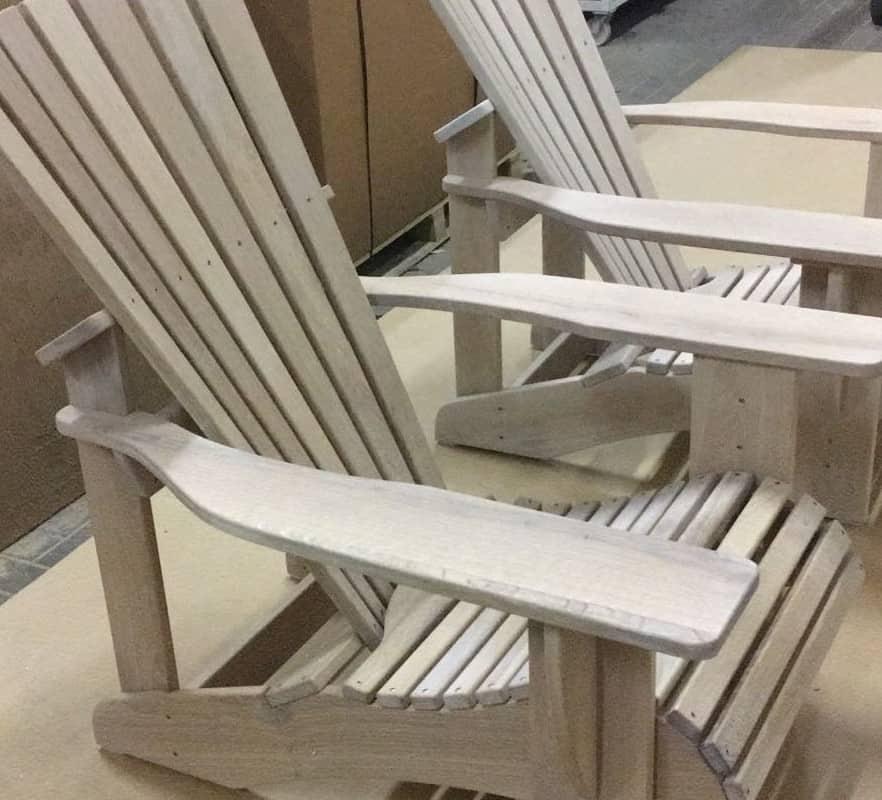 Adirondack_Chairs_weiss