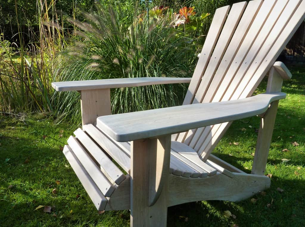 Adirondack_Chair_weiss_geölt