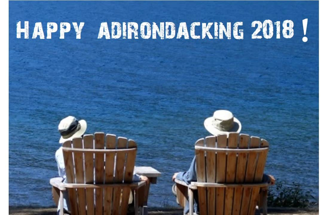 Adirondack_Chairs_BeSeaside_Happy2018