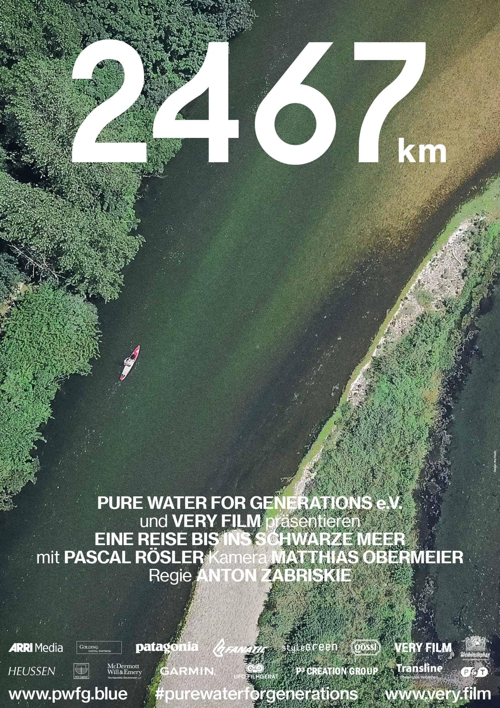 2467km-Eine-Reise-bis-ins-Schwarze-Meer-Filmpremiere-8.-Februar-2018-Filmplakat