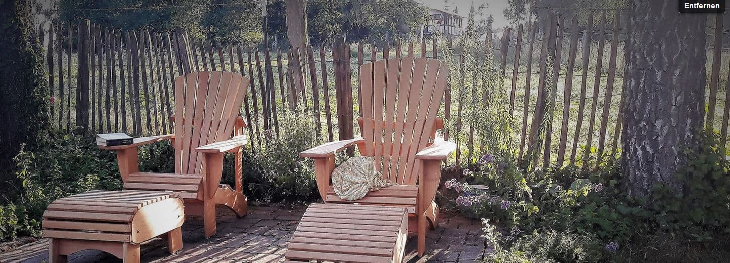 BeSeaside_Adirondack_Chairs