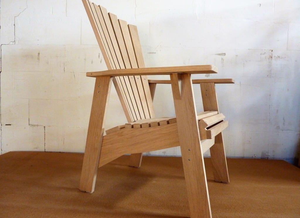 BeSeaside_Nelson_1_Adirondack_Chair