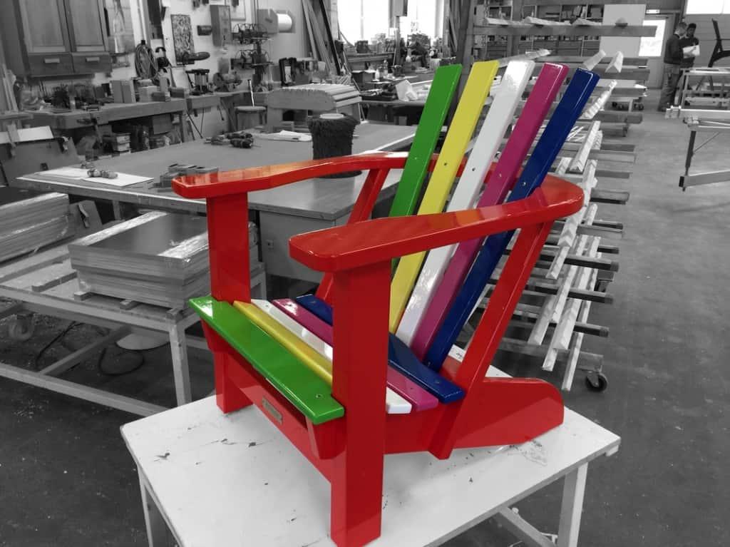 Familienbetrieb_BeSeaside_Adirondac_Chairs