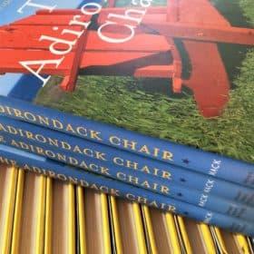Alsterstuhl_BeSeaside_Buch_The_Adirondack_Chair