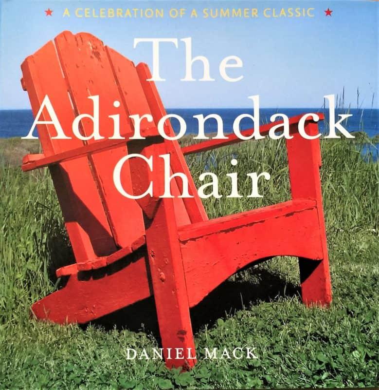 BeSeaside_Adirondack_Chair
