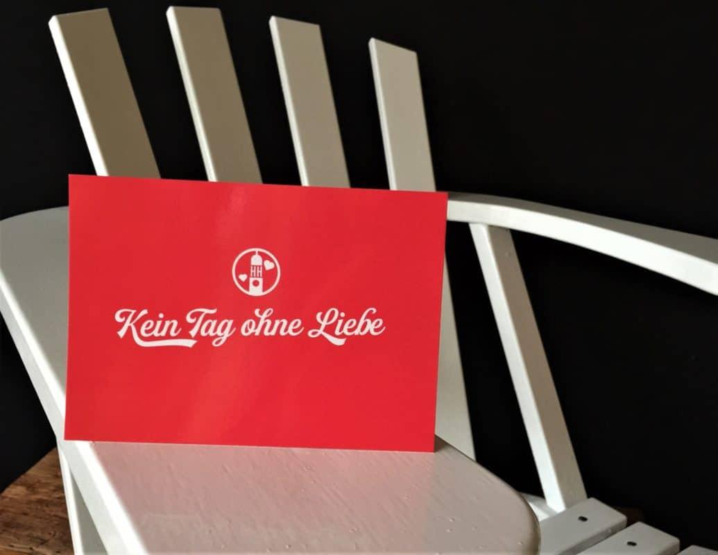 Alsterstuhl_Hamburgs_Lieblinge_BeSeaside_Adirondack_Chairs