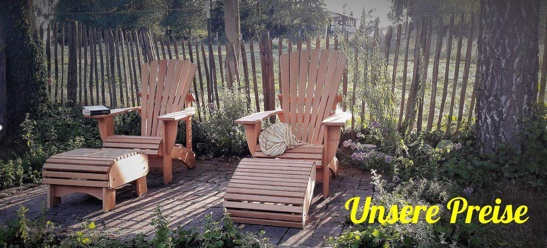 BeSeaside_Adirondack_Chairs_Preise
