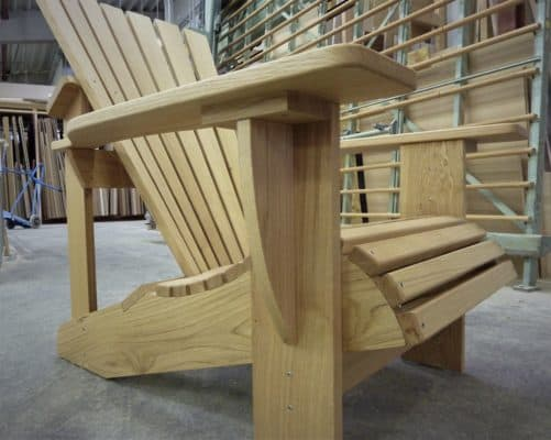 Alsterstuhl_BeSeaside_Adirondack_Chair