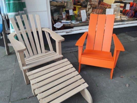 Adirondack_Chairs_Strandhaus