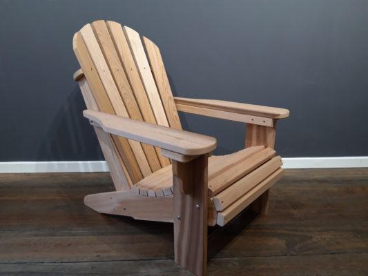 Modell_Oregon_Adirondack_Chair_Alsterstuhl_BeSeaside