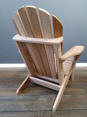 Adirondack_Chair_Bausatz_BeSeaside