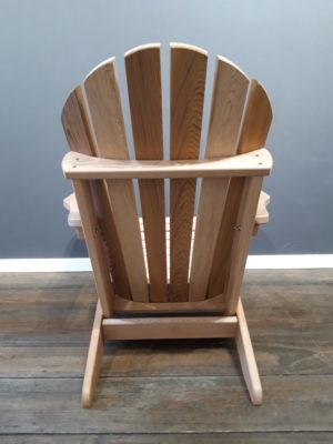 Alsterstuhl_Adirondack_Chair_Hamburg