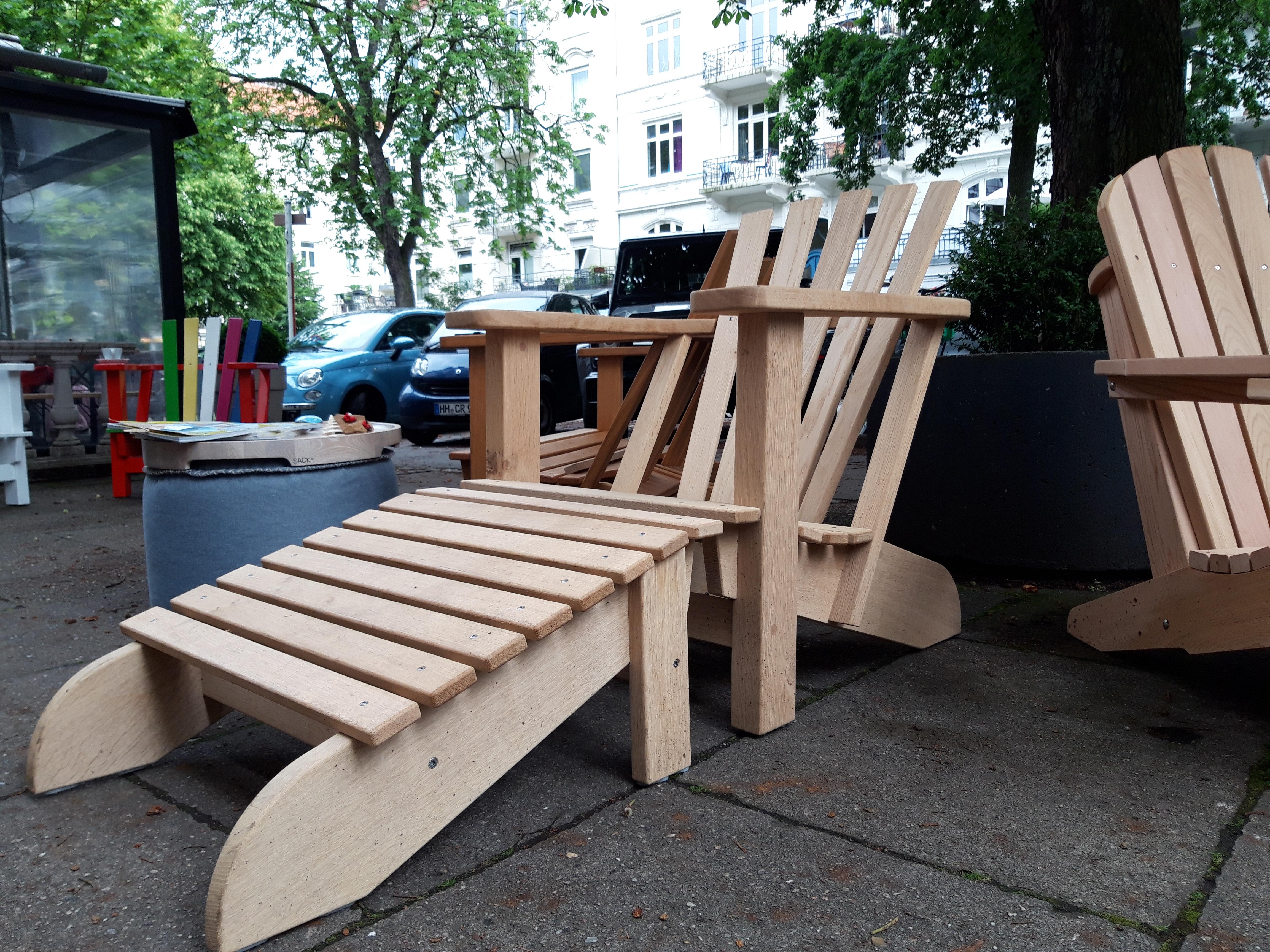 Alsterstuhl_Fussbank_Adirondack_Chair_Eiche