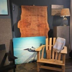 BeSeaside_Adirondack_Chairs