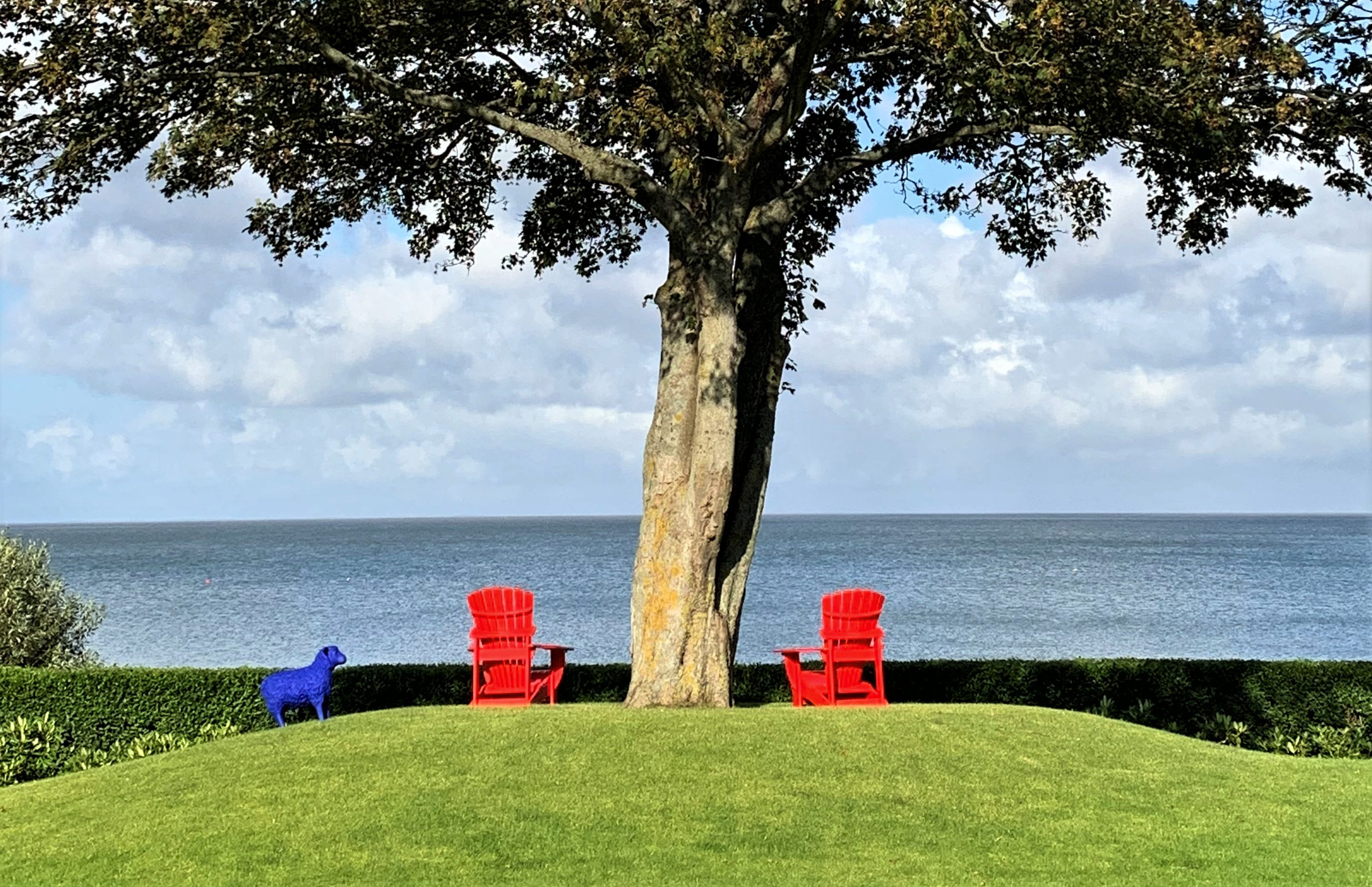 BeSeaside_Seasider_Chair_Adirondack_Chair_Sylt