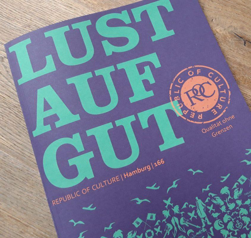 Esther Gummig Eva Werner WernerGummig