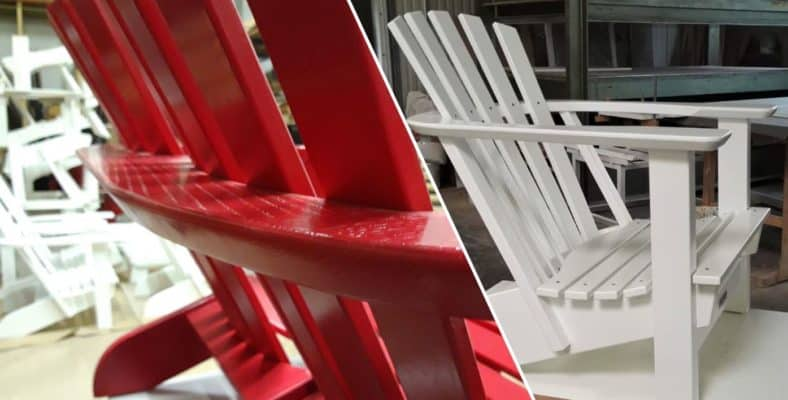 BeSeaside Unsere Chairs Adirondack Chairs Header3