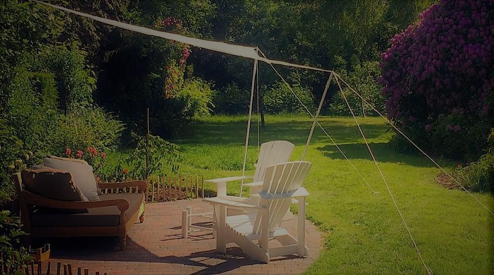 Seasider Chairs Garten Kundin Kopie