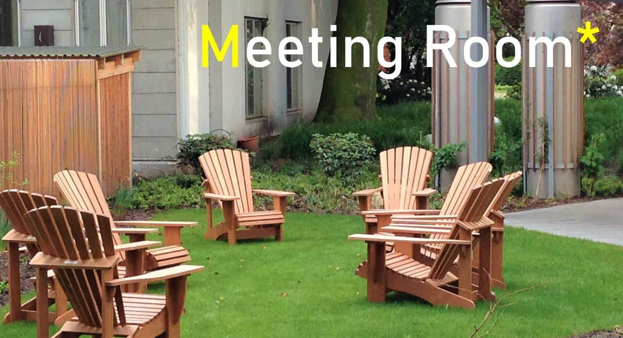 BeSeaside Meeting Room 1