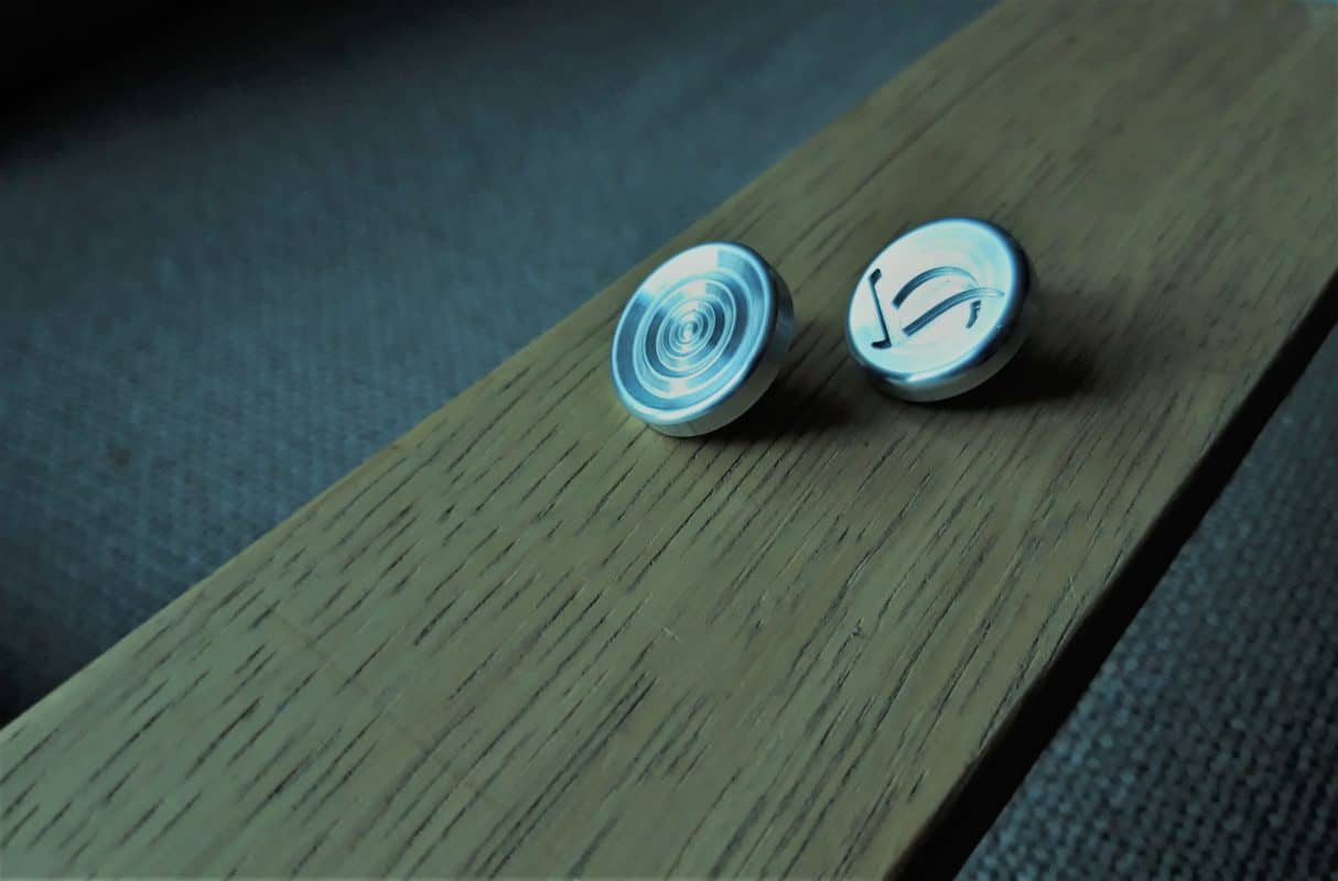 BeSeaside Chairs Buttons Icons Welle Logo 18122020