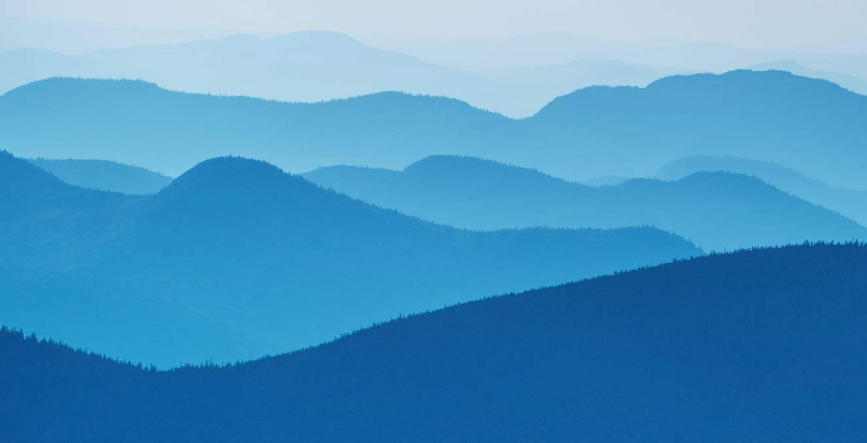 BeSeaside Weihnachten Adirondack Mountains 2020