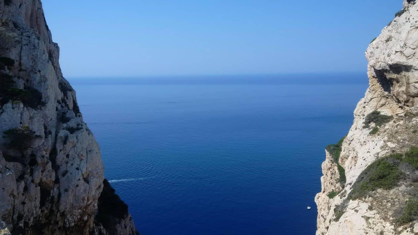 Foto Wasser Sardinien Pascal 11122020